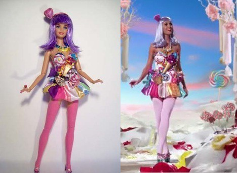 katy-perry-barbie.jpg